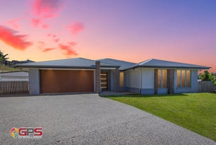 6 Cressbrook Street, Clinton, Qld 4680