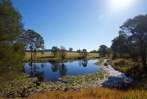 804 Bermagui Cobargo Road, Bermagui, NSW 2546