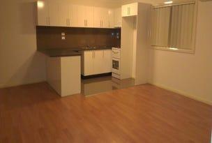 49A The Avenue -, Granville, NSW 2142