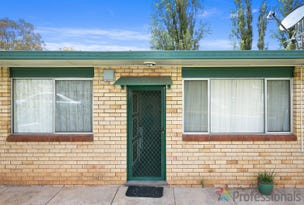 2/37 Mayfield Avenue, Armidale, NSW 2350
