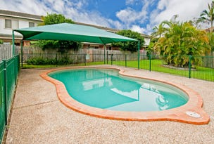 66/9-17 Allora Street, Waterford West, Qld 4133