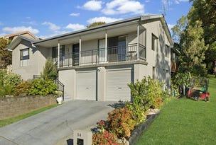 34 Oleander Avenue, Port Macquarie, NSW 2444