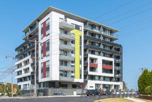 207/6 Charles Street, Charlestown, NSW 2290