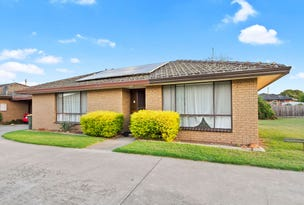 13/11 Trood Street, Sale, Vic 3850