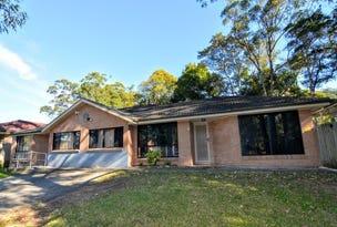 3 Brennan Avenue, Kincumber, NSW 2251