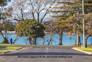 1/18 Nicholls Street, Devonport, Tas 7310