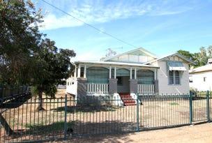 140 Henry Street, Werris Creek, NSW 2341