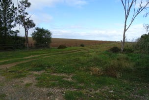 Lot 110, Culley St, Tailem Bend, SA 5260