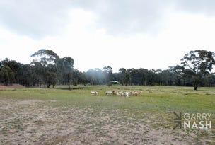 169 Forest Road, Boweya North, Vic 3675