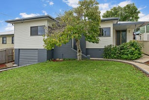 16 Sullivan Street, East Kempsey, NSW 2440