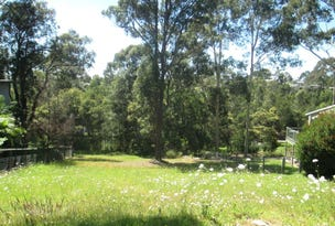 10 Hazel Road, Moruya Heads, NSW 2537