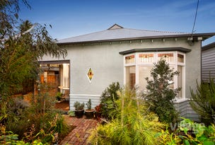 87 Williamstown Road, Seddon, Vic 3011