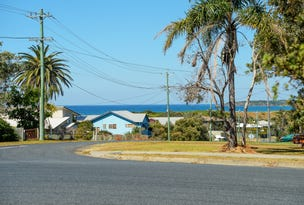 48 Pacific Street, Corindi Beach, NSW 2456