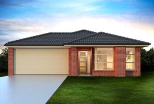 486 Hillstone Crescent (Riverstone Crossing), Maudsland, Qld 4210