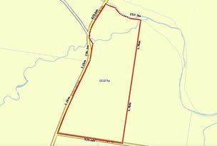1952-1970 Gatton-Esk Road, Buaraba, Qld 4311