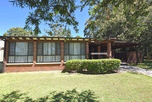 454 Ocean Drive, Laurieton, NSW 2443