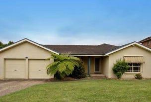 3 Mountbatten Place, Valentine, NSW 2280