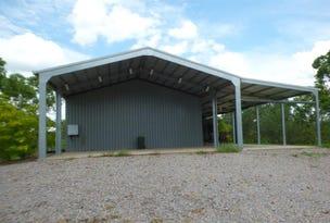 290 Wheewall Road, Berry Springs, NT 0838