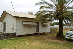 26  Holt st, Lake Cargelligo, NSW 2672