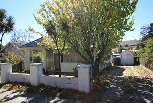 82 Bombala St, Cooma, NSW 2630