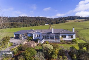 5478 Huon Highway, Waterloo, Tas 7109