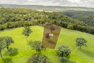 Lot 315 | 165 - 185 River Road, Tahmoor, NSW 2573