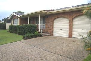 17 Palm Court, South West Rocks, NSW 2431