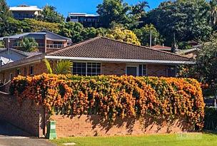 1/26 O'Neill Street, Coffs Harbour, NSW 2450