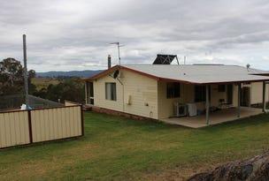253 Grosses Creek Road, Bega, NSW 2550