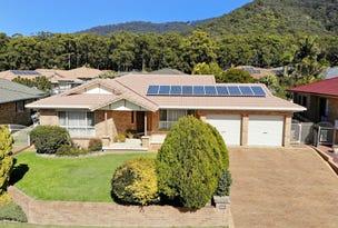 9 Bass Avenue, Laurieton, NSW 2443