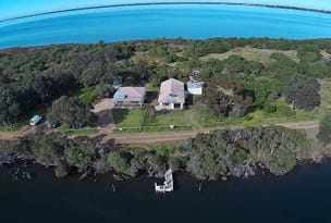 496 Rivermouth Rd, Eagle Point, Vic 3878