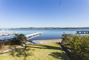 213 Coal Point Road, Coal Point, NSW 2283
