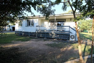 94 Staatz Quarry Road, Regency Downs, Qld 4341