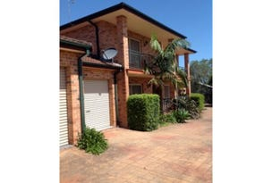 2/14 Morton Street, Huskisson, NSW 2540