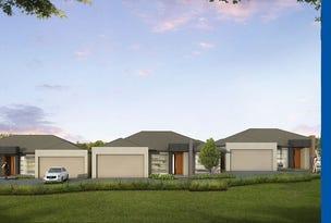10/49 Wilpena Avenue, Vale Park, SA 5081