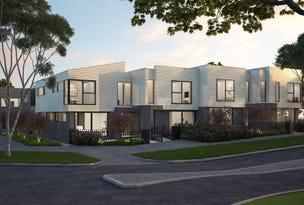 2502 Society Avenue, Lyndhurst, Vic 3975