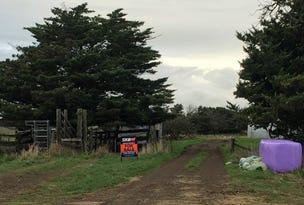 . Ellerslie - Sisters Road, Ellerslie, Vic 3265