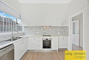 35  Second Avenue, Campsie, NSW 2194