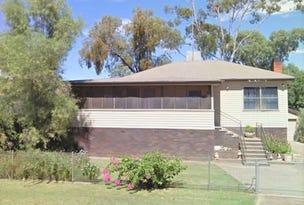21 Gibbons Street, Narrabri, NSW 2390