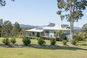 254 Summer Hill Rd, Paterson, NSW 2421