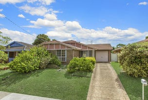 81 Roper Road, Blue Haven, NSW 2262