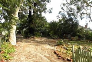80 MACQUARIE STREET, Cowra, NSW 2794