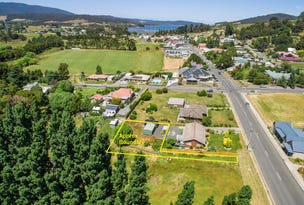 Lot 3 Mary Street, Cygnet, Tas 7112
