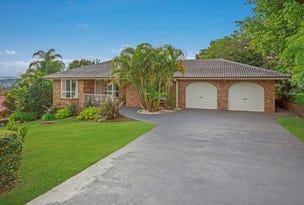 20 Sunset Dr, Goonellabah, NSW 2480