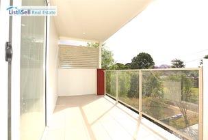42B Aubrey Street, Ingleburn, NSW 2565