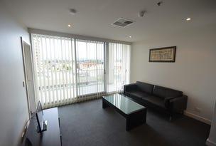 518/27 Colley Terrace, Glenelg, SA 5045