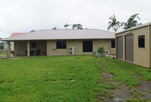 2 Walnut, Goondi, Qld 4860