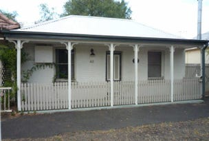 43  Clinton Street, Orange, NSW 2800