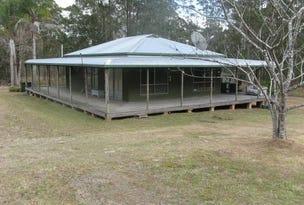 2260 Coraki Ellangowan Road, Ellangowan, NSW 2470