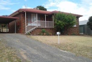 29 Park Street, Parkes, NSW 2870